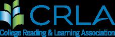 [logo]- CRLA